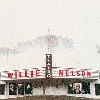 Willie Nelson – Teatro