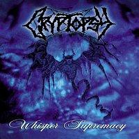 Cryptopsy – Whisper Supremacy