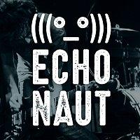 Echonaut – Echonaut