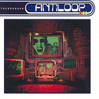 Antiloop – Trespasser