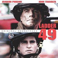 Různí interpreti – Ladder 49 [Original Motion Picture Soundtrack]
