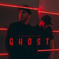 Kinetical, P.tah – Ghost