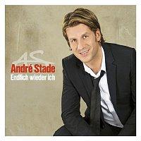 André Stade – Endlich wieder ich