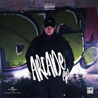 DLG – Arcade EP