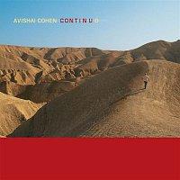 Avishai Cohen – Continuo