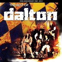 Dalton – The Best Of - 25 Years Anniversary 1987 - 2012
