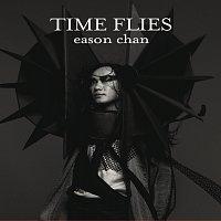 Eason Chan – Time Flies