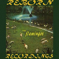The Flamingos – Flamingos (HD Remastered)