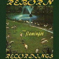 The Flamingos – Flamingos (HD Remastered)