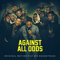 Against All Odds, Maxwell D, Novelist, Capo Lee, So Large, Bruza, Tempa T – Serious 2020