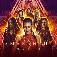 Amaranthe – HELIX [2021 Version]