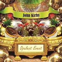 John Kirby – Opulent Event