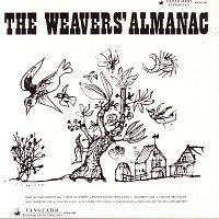 The Weavers – Almanac