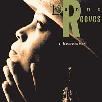 Dianne Reeves – I Remember