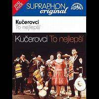 Kučerovci – To nejlepší / Supraphon - Original