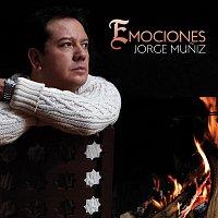 Jorge Muniz – Emociones