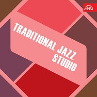 Traditional Jazz Studio – Traditional Jazz Studio