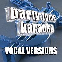 Party Tyme Karaoke – Party Tyme Karaoke - Hip Hop & Rap Hits 1 [Vocal Versions]