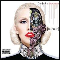 Christina Aguilera – Bionic (Deluxe Version)