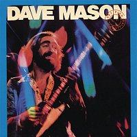 Dave Mason – Certified Live
