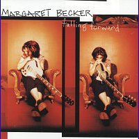 Margaret Becker – Falling Forward
