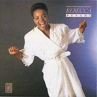Rebecca – Buyani
