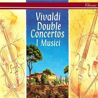 I Musici – Vivaldi: Double Concertos