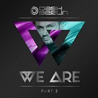 Dash Berlin, Bo Bruce – We Are (Part 2)