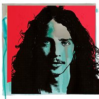 Chris Cornell, Soundgarden, Temple Of The Dog – Chris Cornell