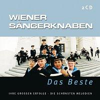 Přední strana obalu CD Die Groszen Erfolge