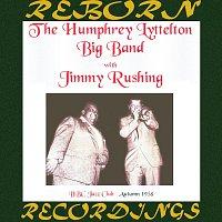 Humphrey Lyttelton And His Band, Humphrey Lyttelton, Jimmy Rushing – BBC Jazz Club 1958 (HD Remastered)