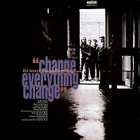 Del Amitri – Change Everything [Re-Presents]