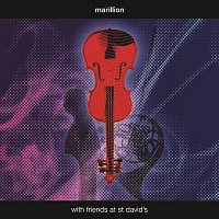 Marillion – With Friends at St. David's