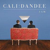 Cali Y El Dandee – 3 A.M.