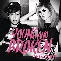 Max, Bianca – Young & Broken