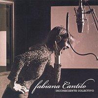 Fabiana Cantilo – Inconsciente Colectivo