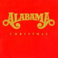 Alabama – Alabama Christmas