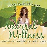 Dave Miller – Natural Wellness