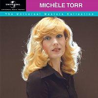 Michele Torr – Universal Master