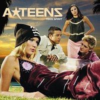 A*Teens – Teen Spirit