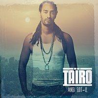 Tairo – Ainsi soit-il