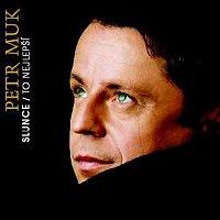 Petr Muk – Best Of