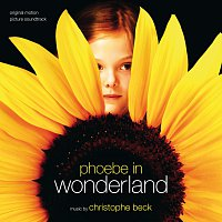 Christophe Beck – Phoebe In Wonderland [Original Motion Picture Soundtrack]