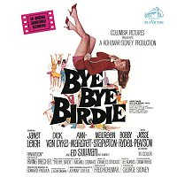 Ann-Margret, Lee Adams, Charles Strouse – Bye Bye Birdie (Original Motion Picture Soundtrack)