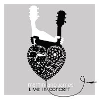 Martin and James – Live In Concert