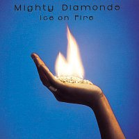 The Mighty Diamonds – Ice On Fire