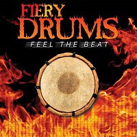 Ricky Kej – Fiery Drums