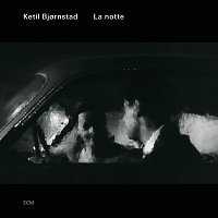 Ketil Bjornstad – La Notte [Live At Molde International Jazz Festival / 2010]
