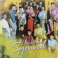 Různí interpreti – Lembaran Syawal