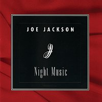 Joe Jackson – Night Music